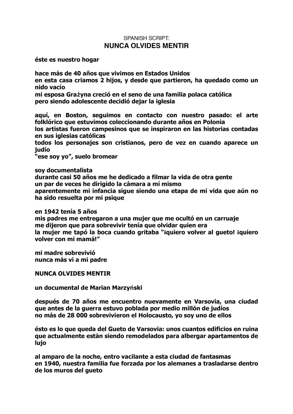 SPANISH-SCRIPT--1.jpg