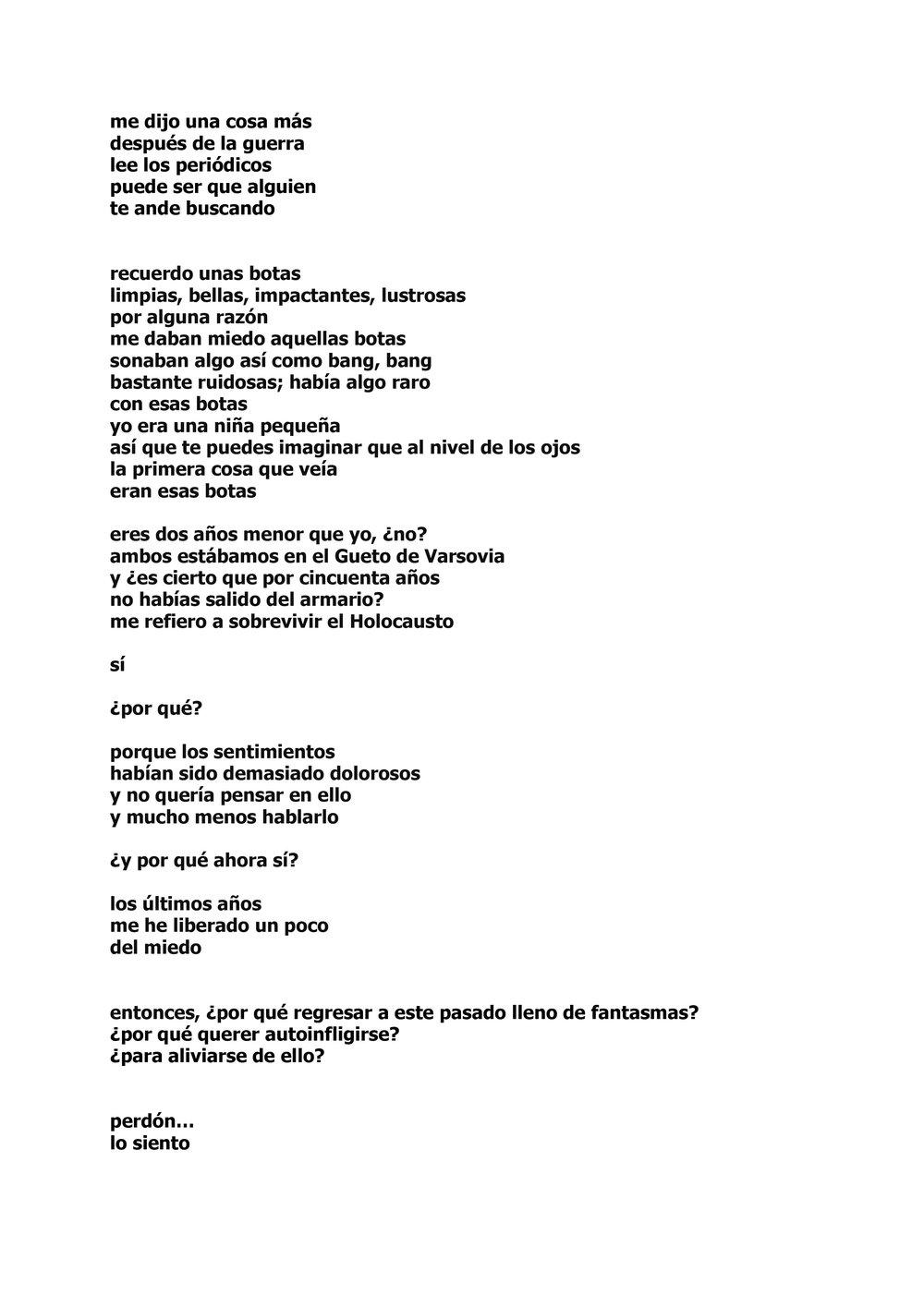 SPANISH-SCRIPT--4.jpg