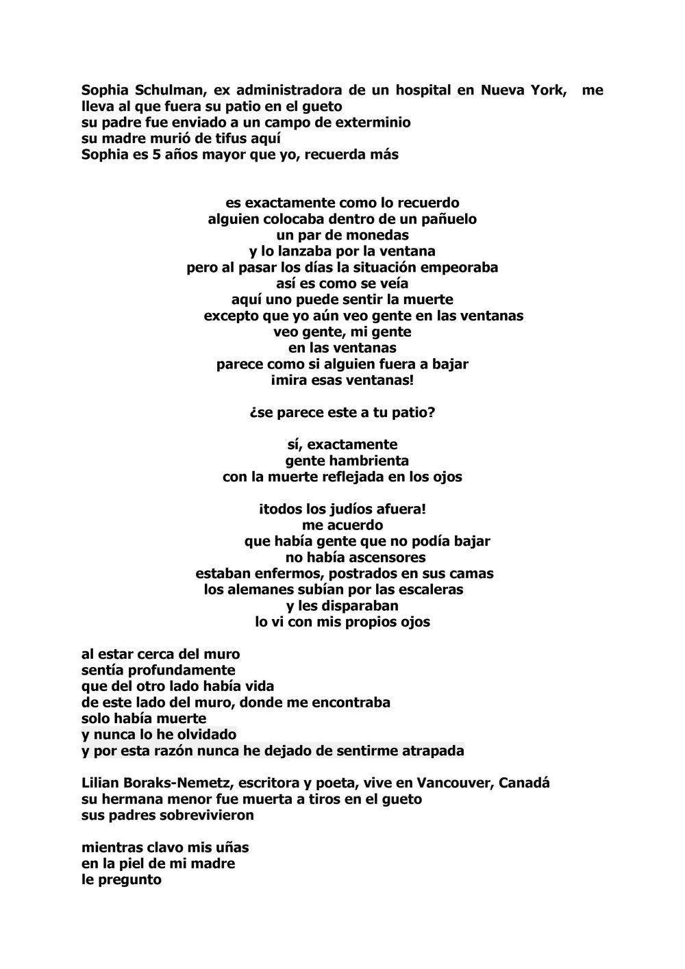 SPANISH-SCRIPT--5.jpg