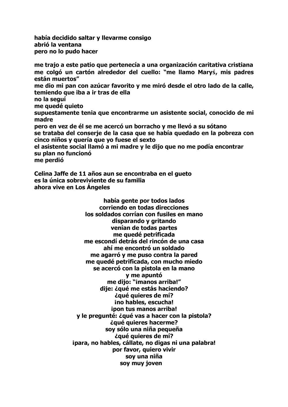 SPANISH-SCRIPT--8.jpg