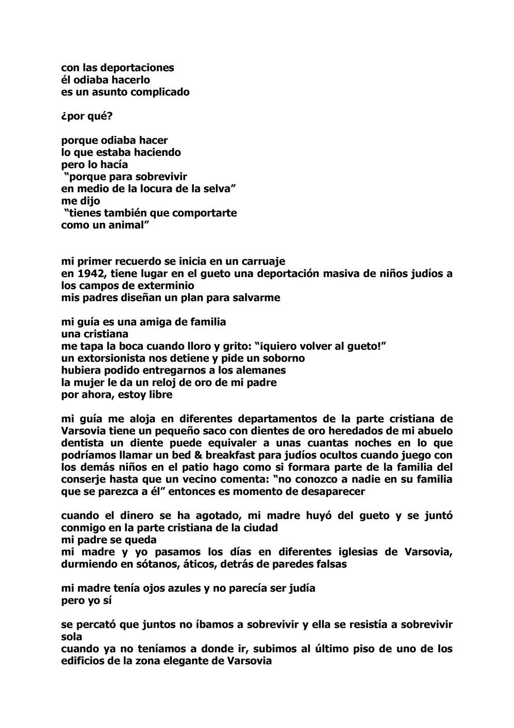 SPANISH-SCRIPT--7.jpg