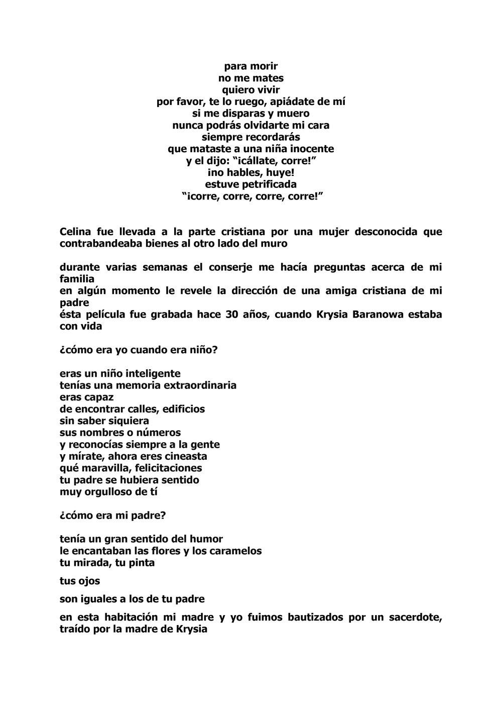 SPANISH-SCRIPT--9.jpg