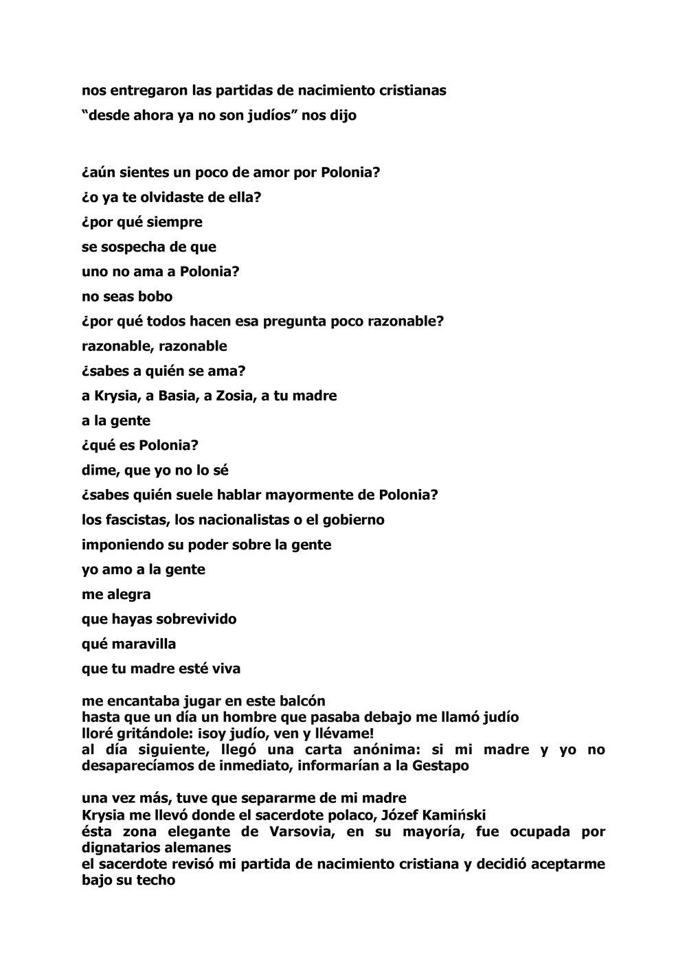 SPANISH-SCRIPT--10.jpg