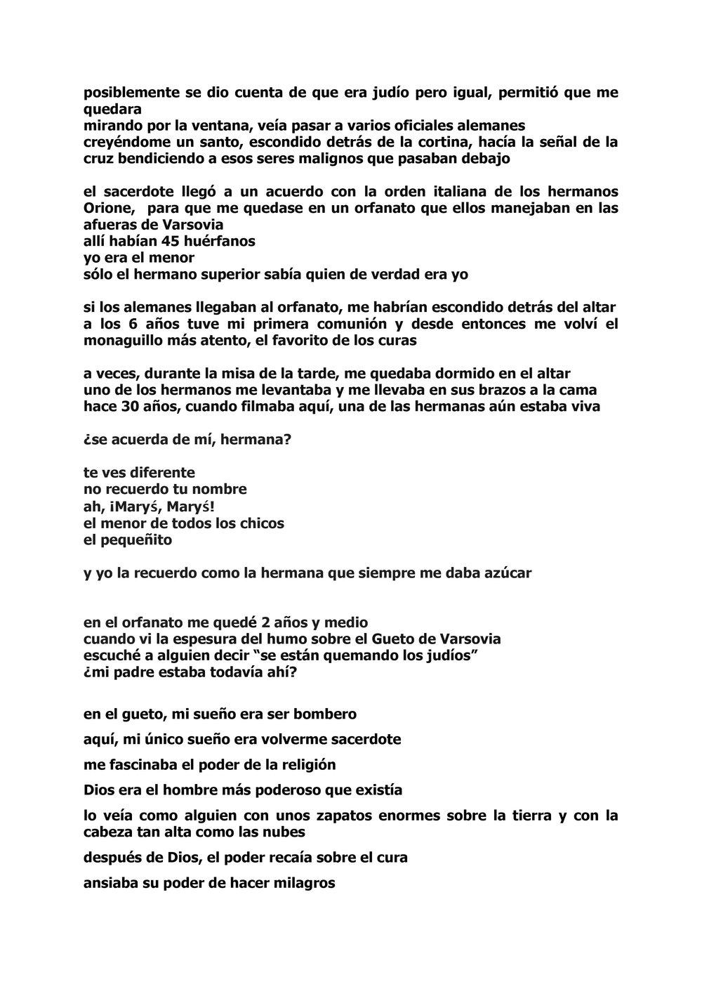 SPANISH-SCRIPT--11.jpg