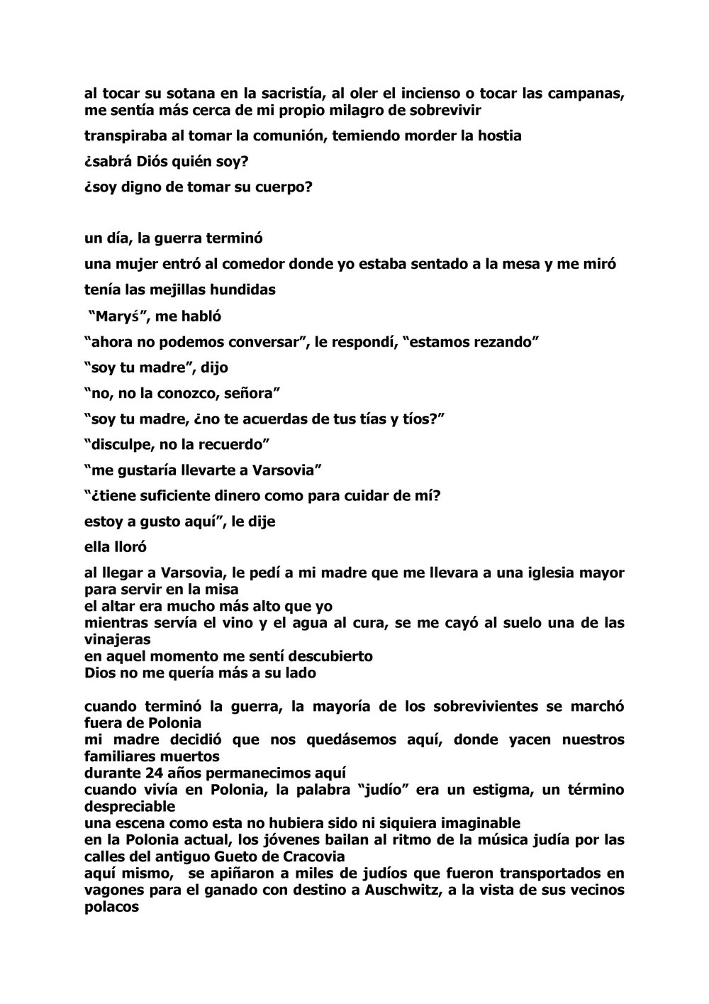 SPANISH-SCRIPT--12.jpg