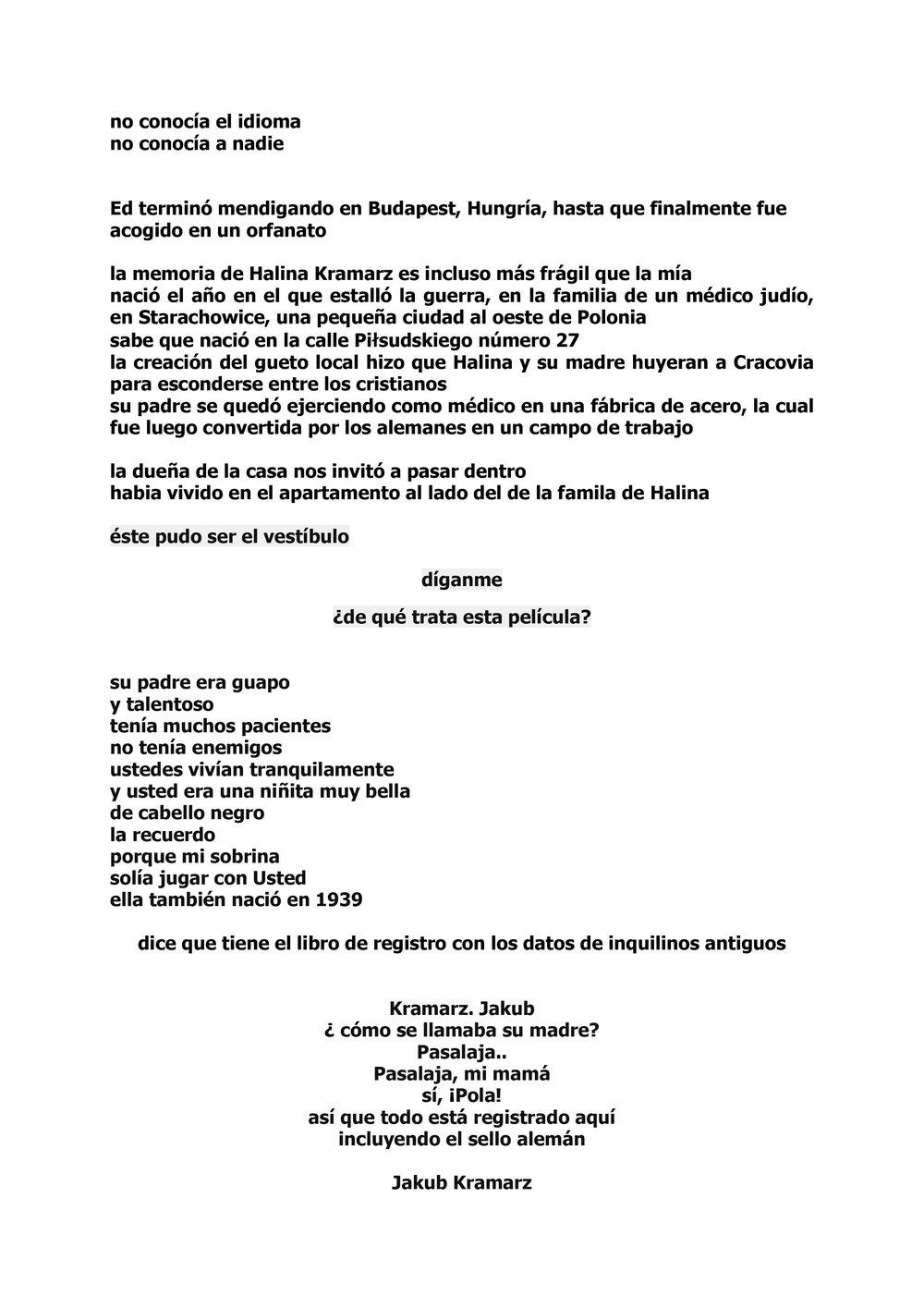 SPANISH-SCRIPT--15.jpg