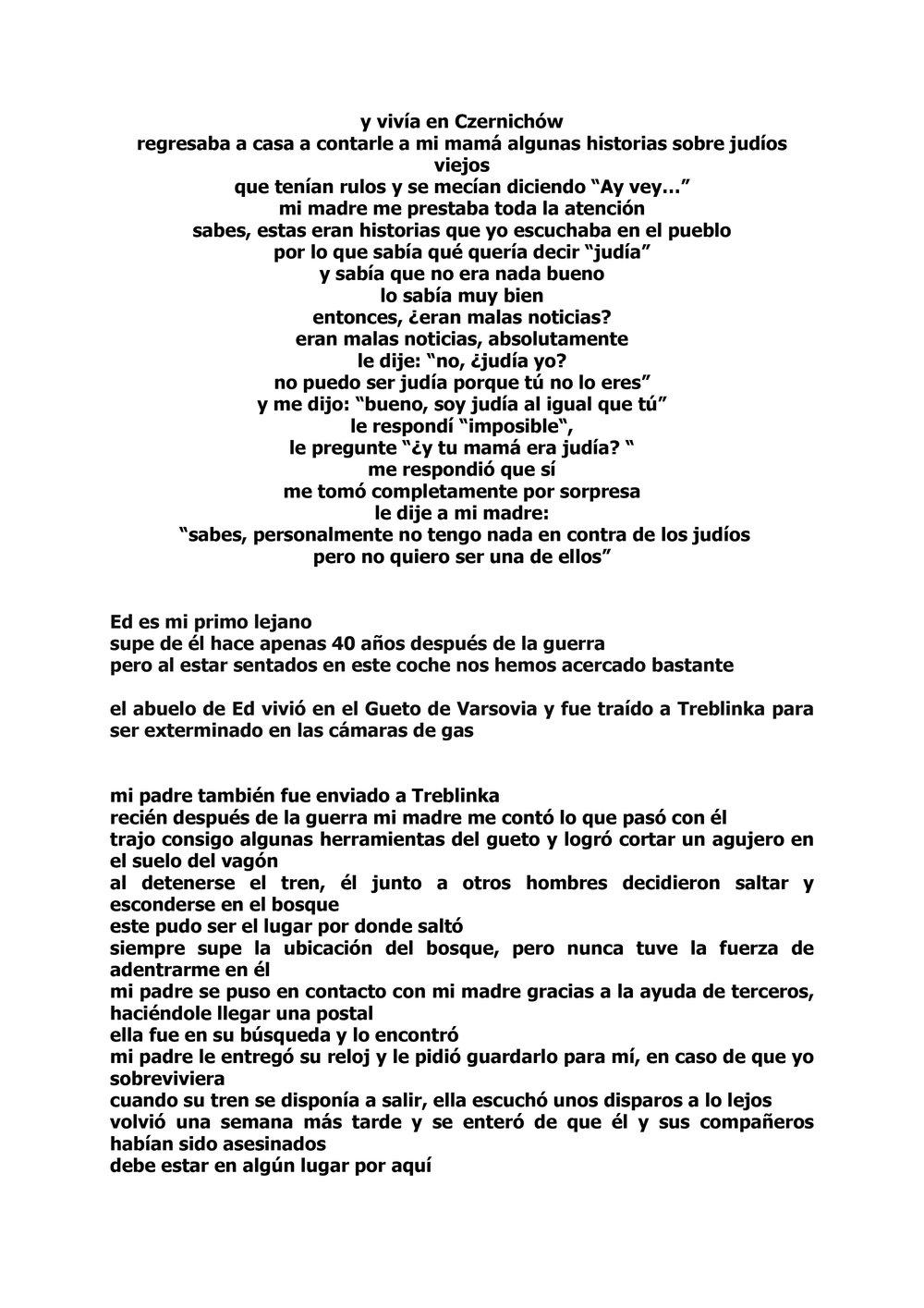 SPANISH-SCRIPT--17.jpg
