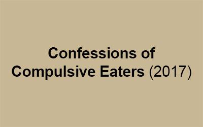 confessions-menu.jpg
