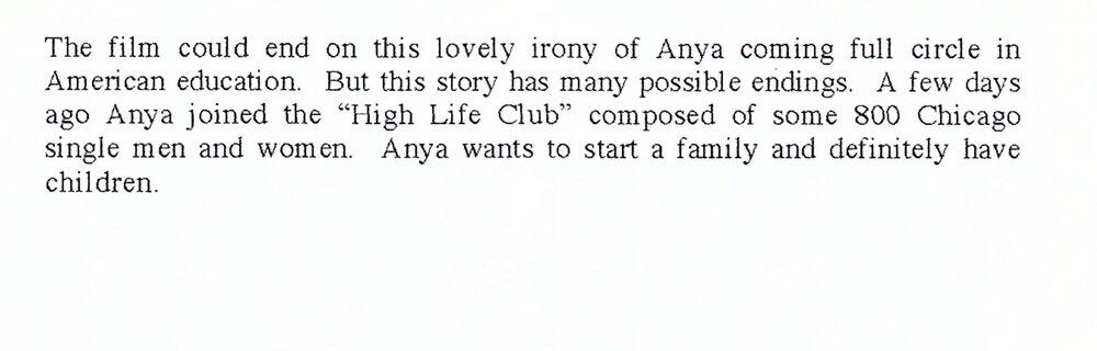 Anya20170507_11014654.jpg