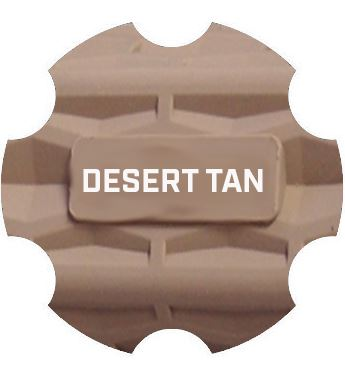 desert tan swatch.JPG