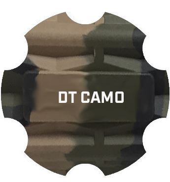 dt camo swatch (5apr2016).JPG
