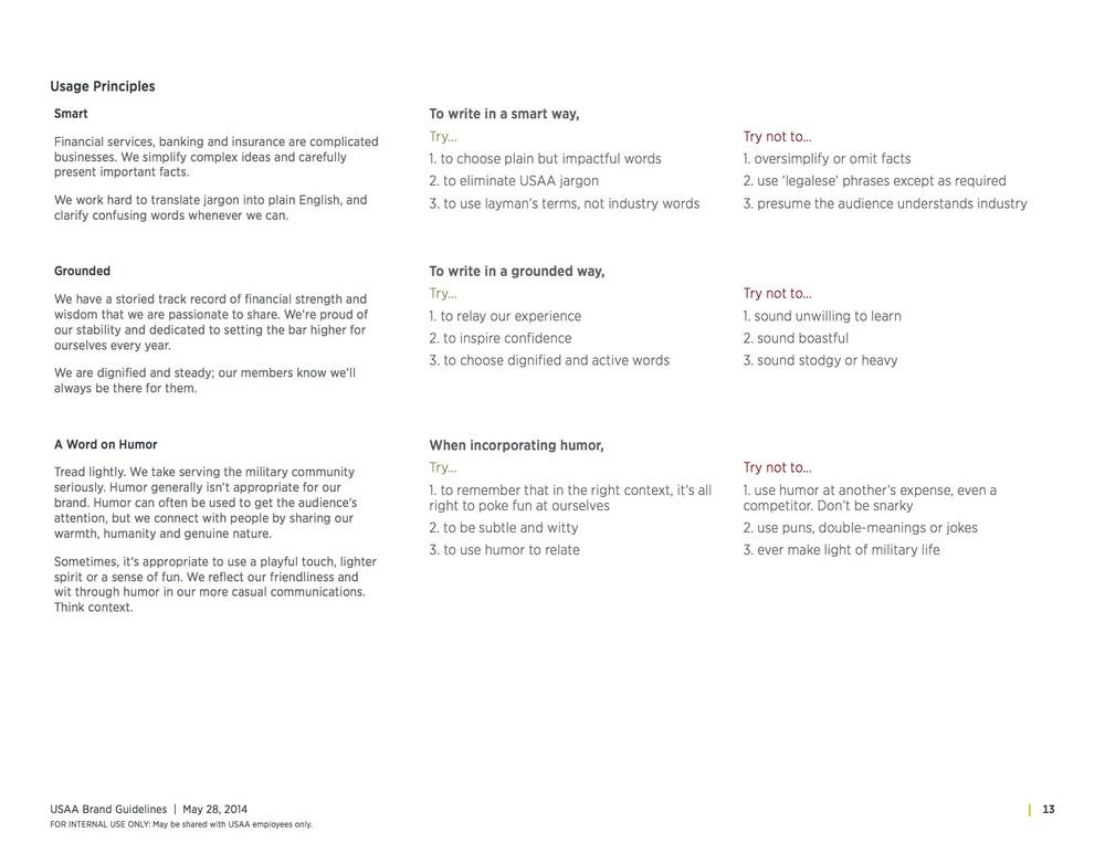 USAA_Guidelines_Verbal_2014.jpg