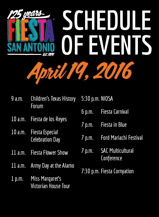 Fiesta_Daily_Schedules_Social_Media_apr19.jpg
