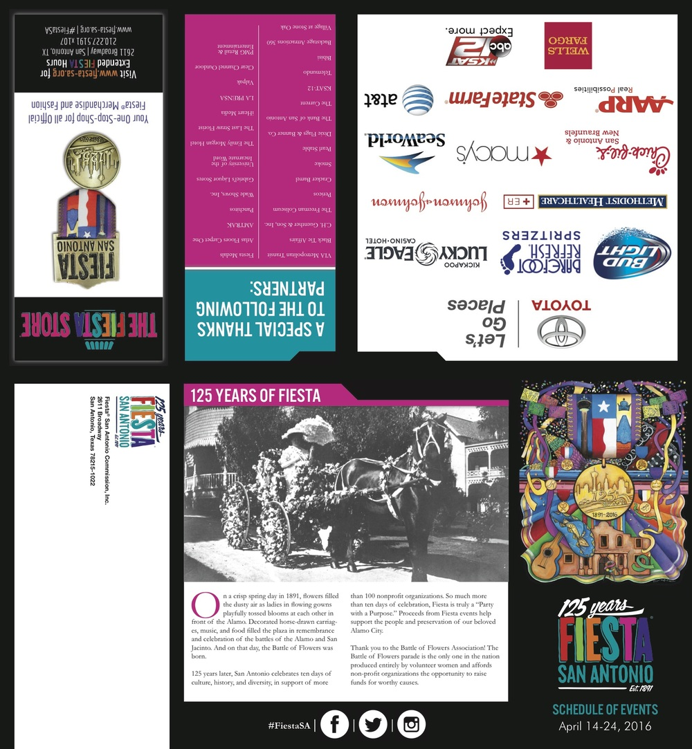 Fiesta2016_Mini_Brochure copy.jpg