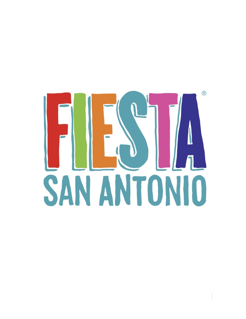 Strategy Documents: Fiesta 2016 After-Action Report