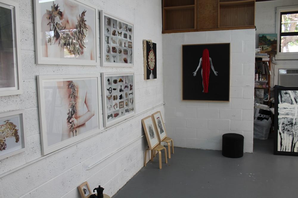 foto the studio 1.JPG