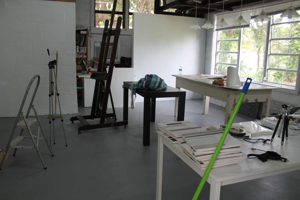 foto the studio 2.JPG