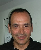 Andres Michelena.jpg