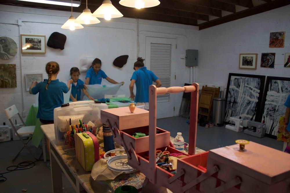 our classroom 1 baja.jpg