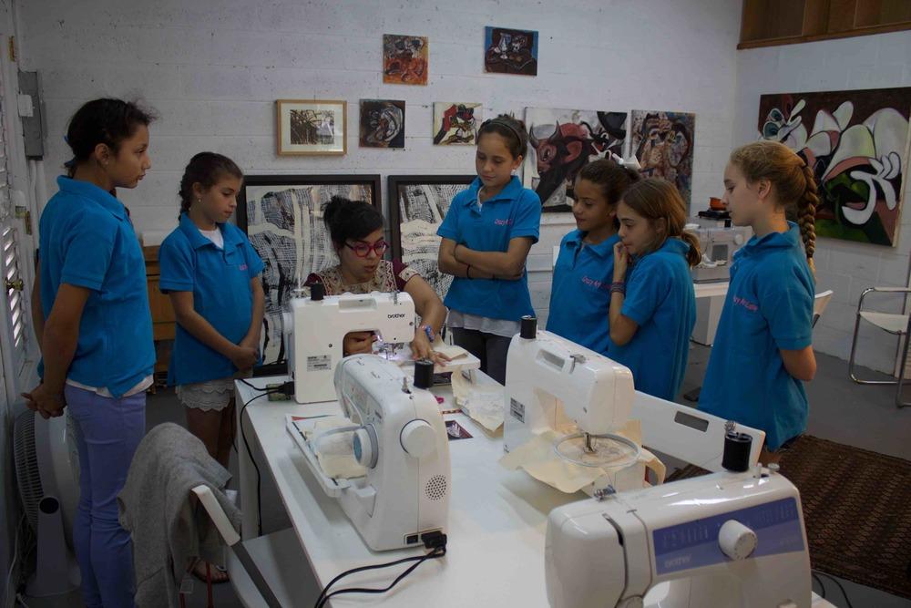 our classroom 2 baja.jpg