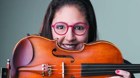 Daniela Padron.jpg