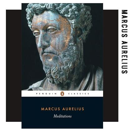 Meditations by Marcus Aurelius.png