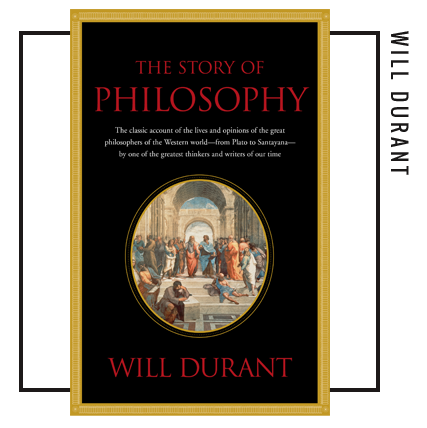 Will Durant Philosophy.png