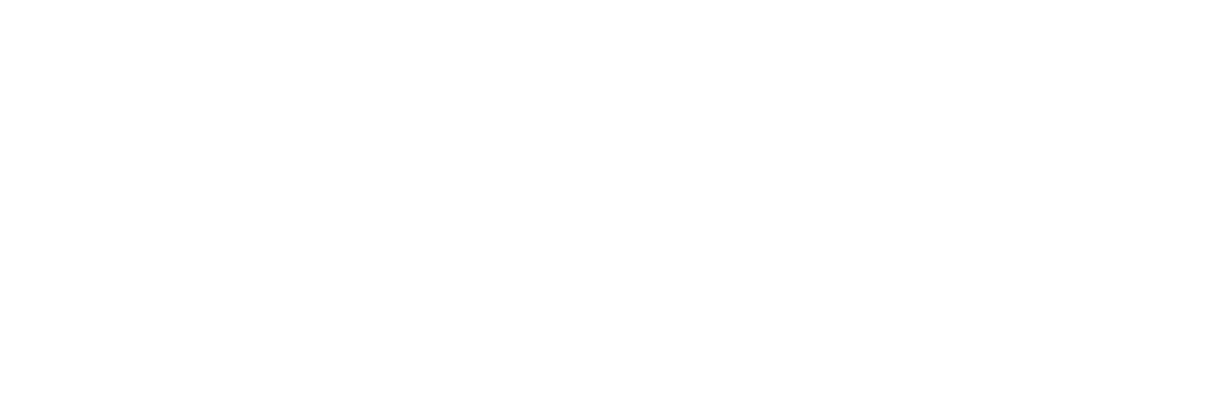 Capable Men | Men's Lifestyle and Self-Improvement Website