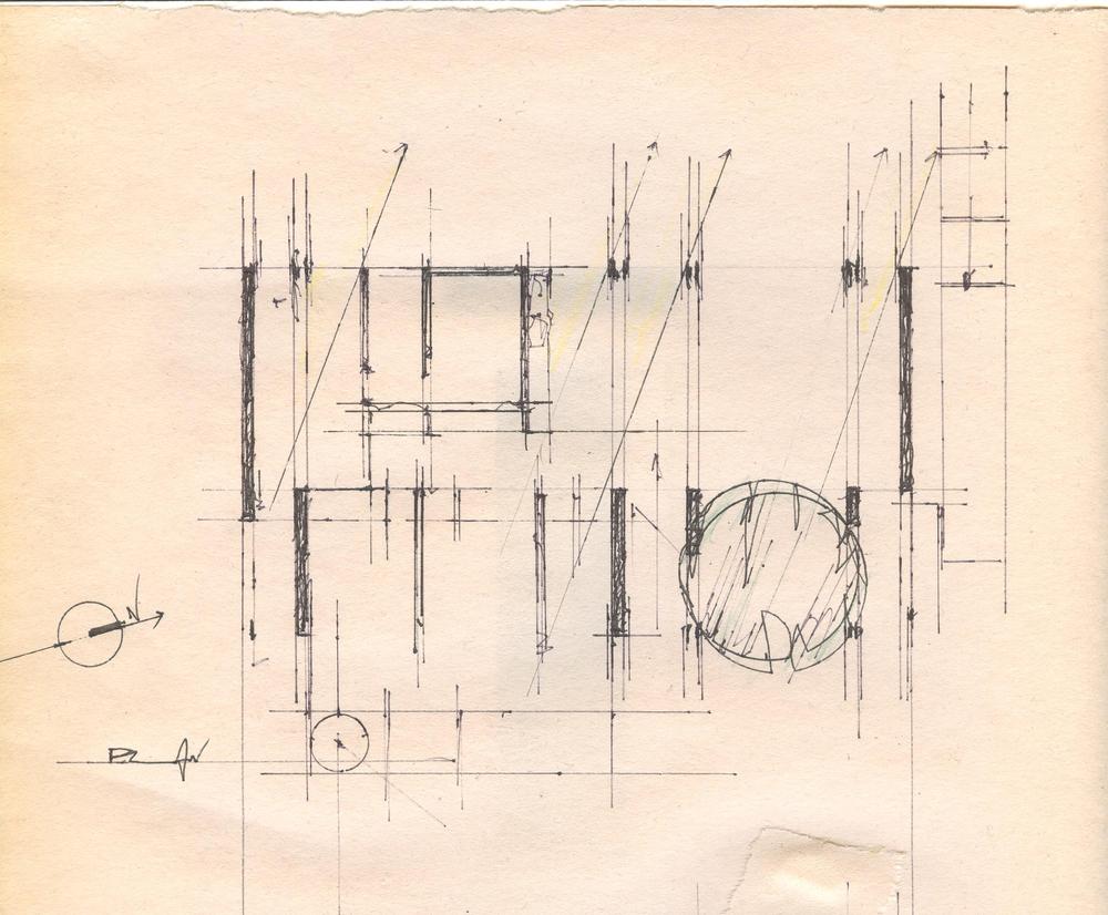 Plan Conceptual Sketch.jpg