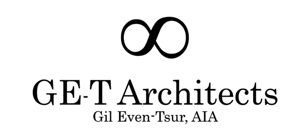 GE-T ARCHITECTS ∞