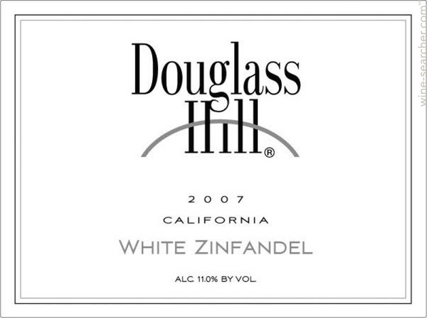 douglass-hill-white-zinfandel-california-usa-10220857.jpg