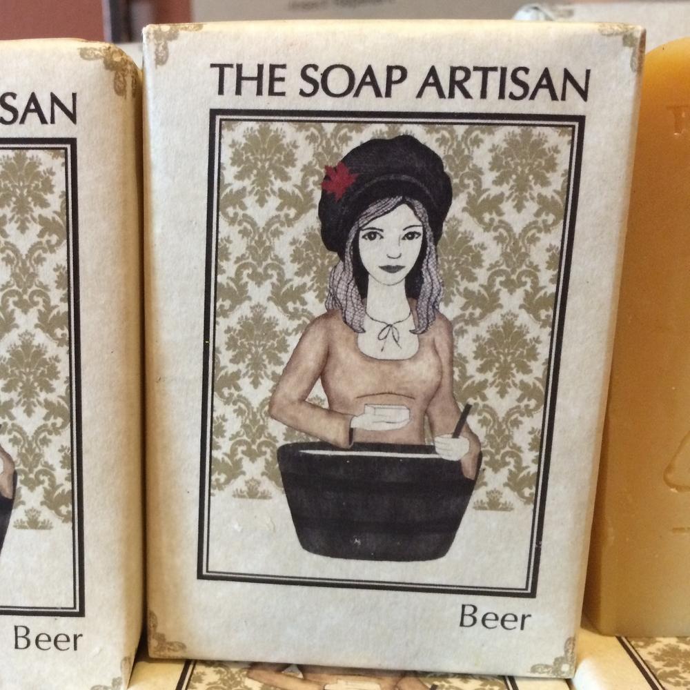 Bar Soap Beer Temp.JPG