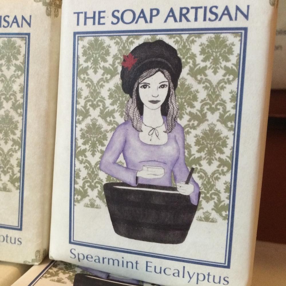 Bar Soap Spearmint Eucalyptus Temp.JPG