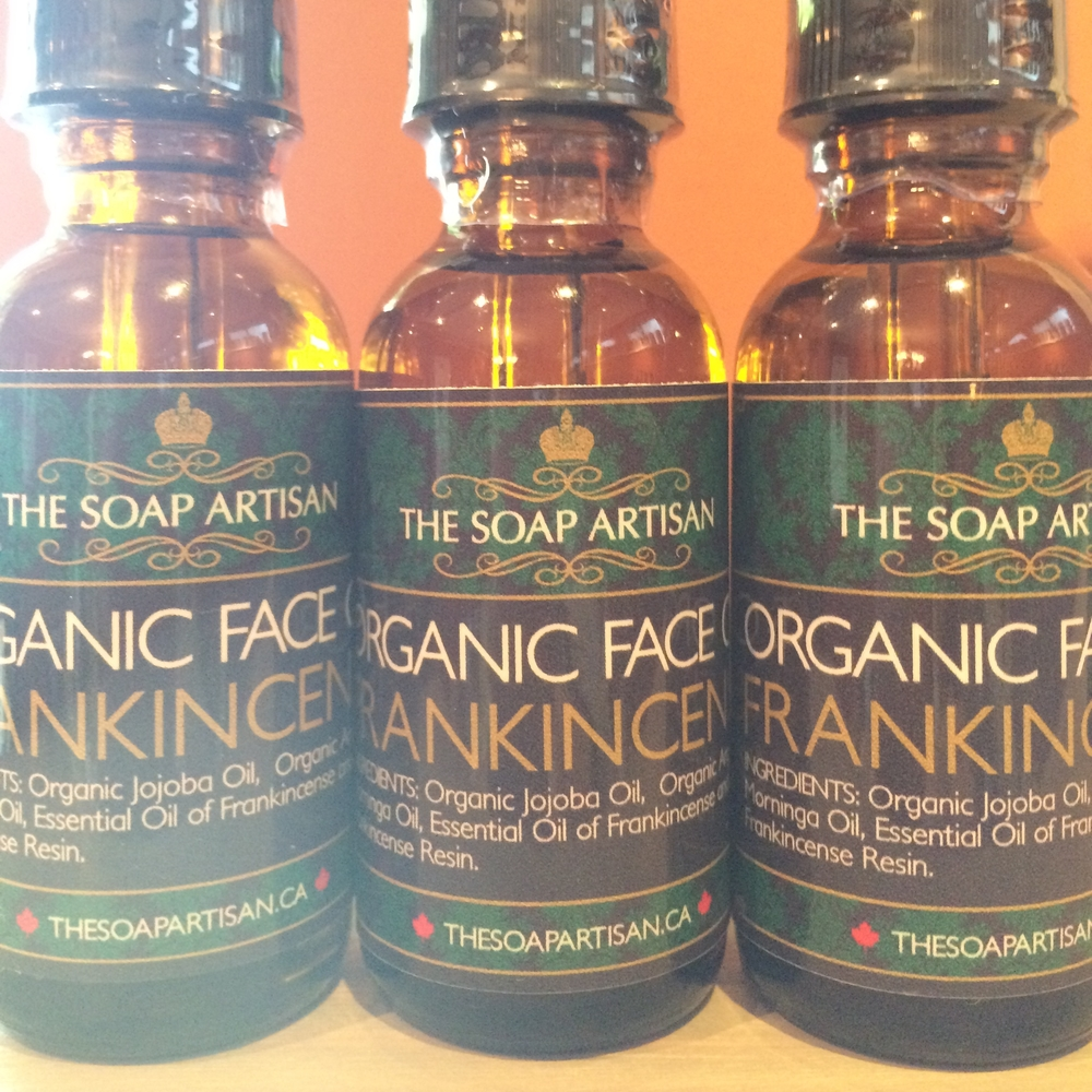 Organic Face Oil Frankincense Temp.JPG