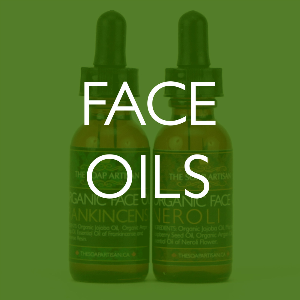 Face Oils Icon.jpg