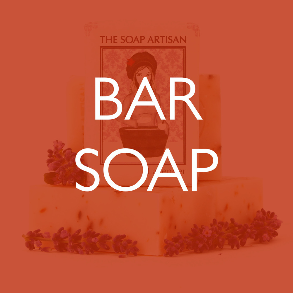 Bar Soap Icon.jpg
