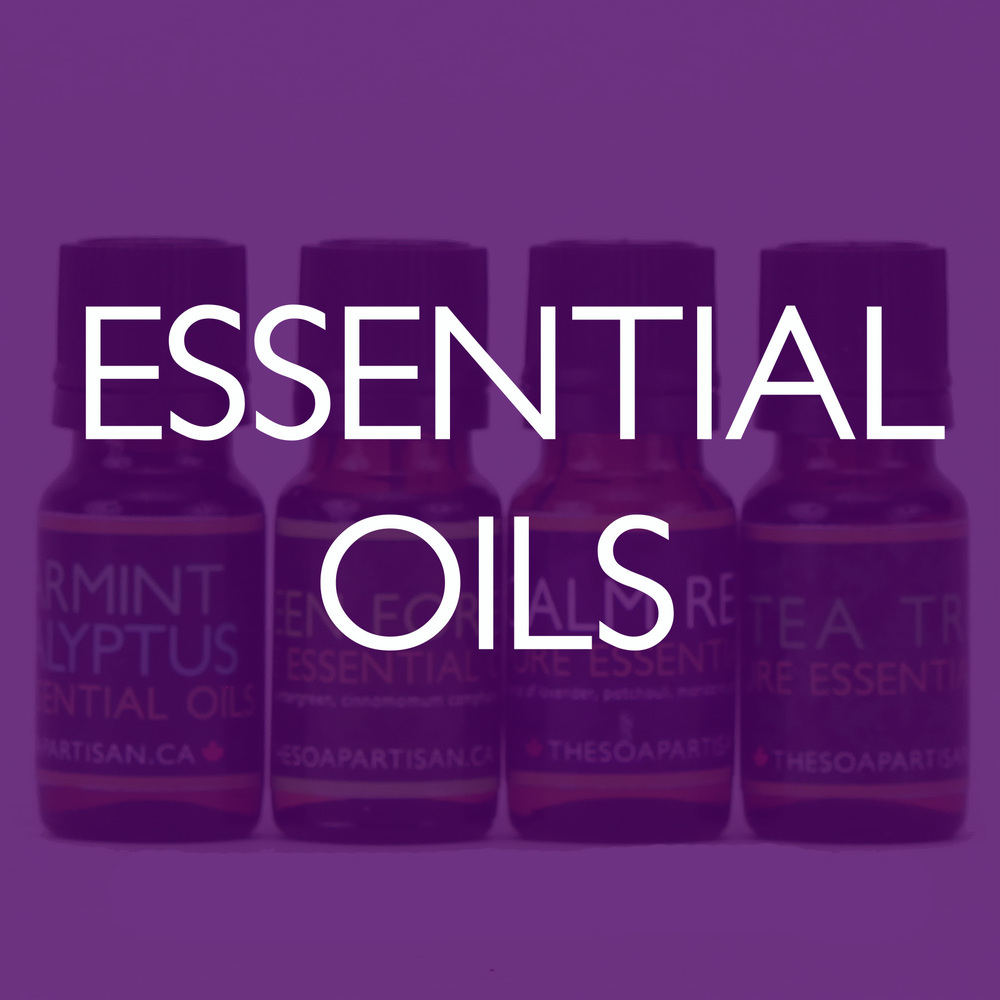 Essential Oils Icon.jpg