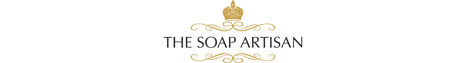 THE SOAP ARTISAN