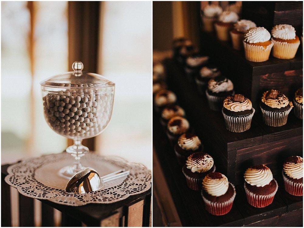 Prairie-Star-Restaurant_Wedding-Photos_Santa-Ana-Pueblo-New-Mexico_Albuquerque-New-Mexico-Wedding-Photographer_0002.jpg