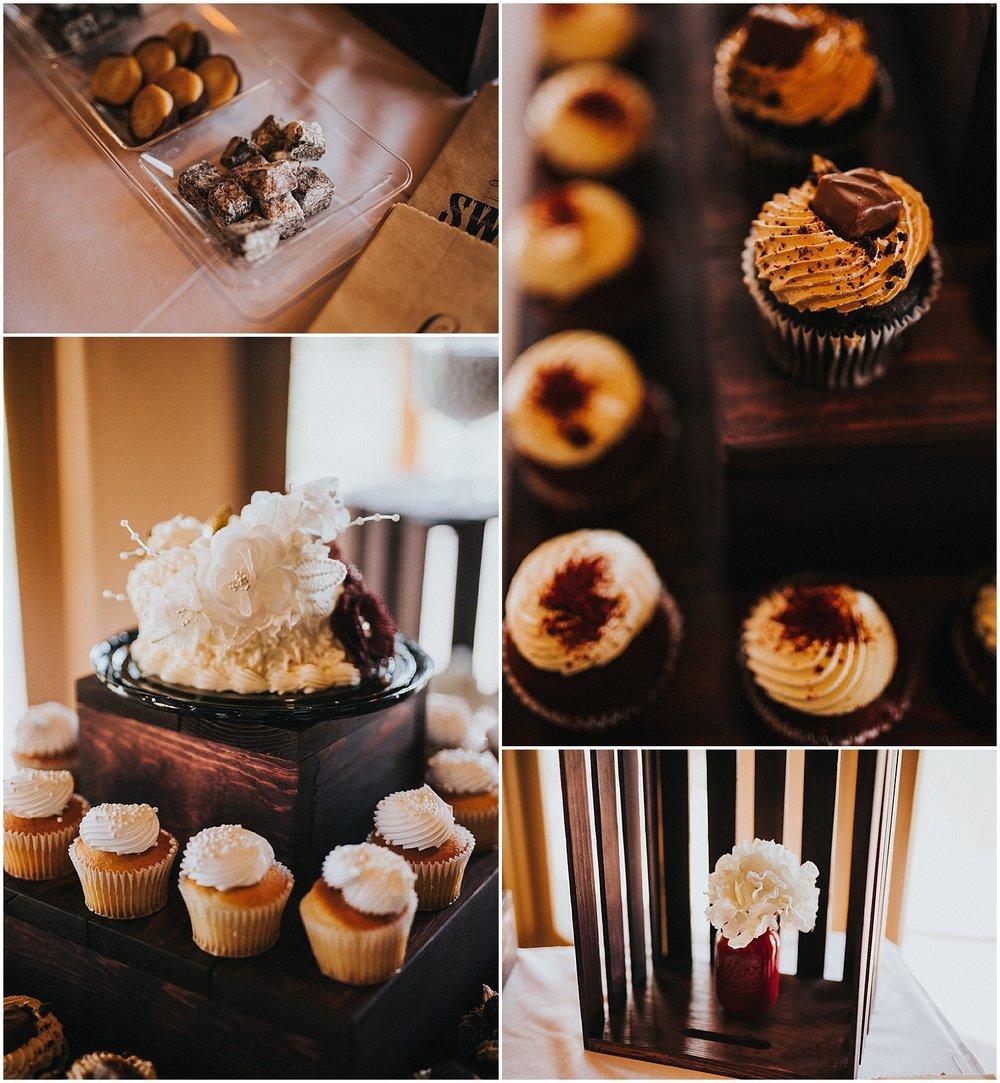 Prairie-Star-Restaurant_Wedding-Photos_Santa-Ana-Pueblo-New-Mexico_Albuquerque-New-Mexico-Wedding-Photographer_0003.jpg