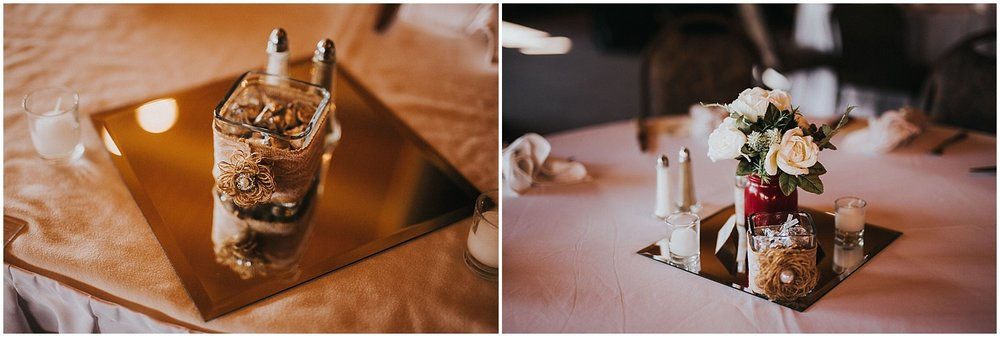 Prairie-Star-Restaurant_Wedding-Photos_Santa-Ana-Pueblo-New-Mexico_Albuquerque-New-Mexico-Wedding-Photographer_0005.jpg