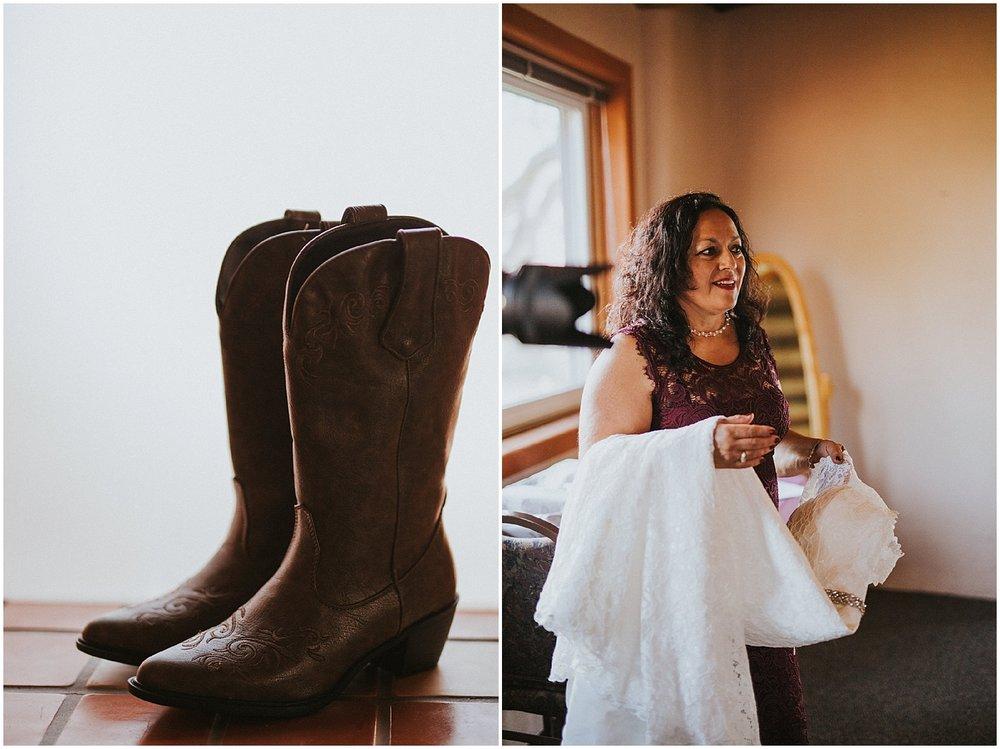 Prairie-Star-Restaurant_Wedding-Photos_Santa-Ana-Pueblo-New-Mexico_Albuquerque-New-Mexico-Wedding-Photographer_0007.jpg