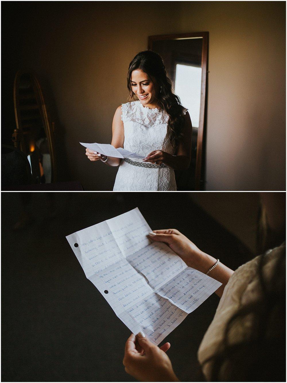 Prairie-Star-Restaurant_Wedding-Photos_Santa-Ana-Pueblo-New-Mexico_Albuquerque-New-Mexico-Wedding-Photographer_0012.jpg