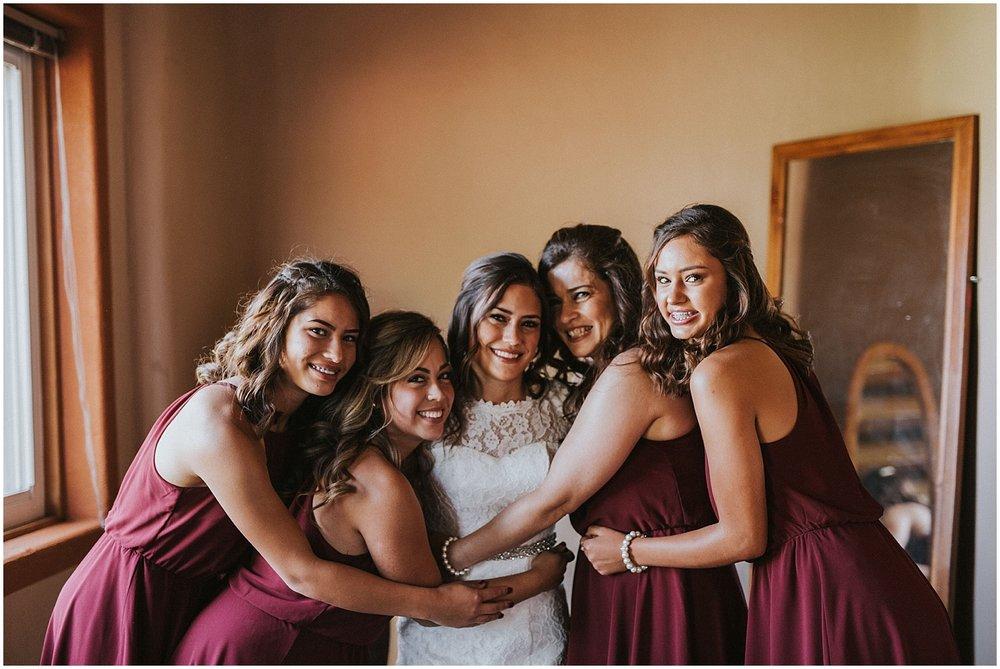 Prairie-Star-Restaurant_Wedding-Photos_Santa-Ana-Pueblo-New-Mexico_Albuquerque-New-Mexico-Wedding-Photographer_0015.jpg