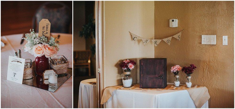 Prairie-Star-Restaurant_Wedding-Photos_Santa-Ana-Pueblo-New-Mexico_Albuquerque-New-Mexico-Wedding-Photographer_0070.jpg