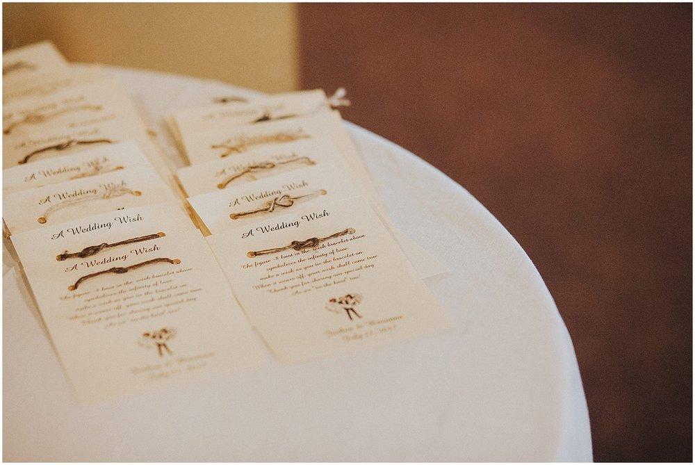 Prairie-Star-Restaurant_Wedding-Photos_Santa-Ana-Pueblo-New-Mexico_Albuquerque-New-Mexico-Wedding-Photographer_0069.jpg