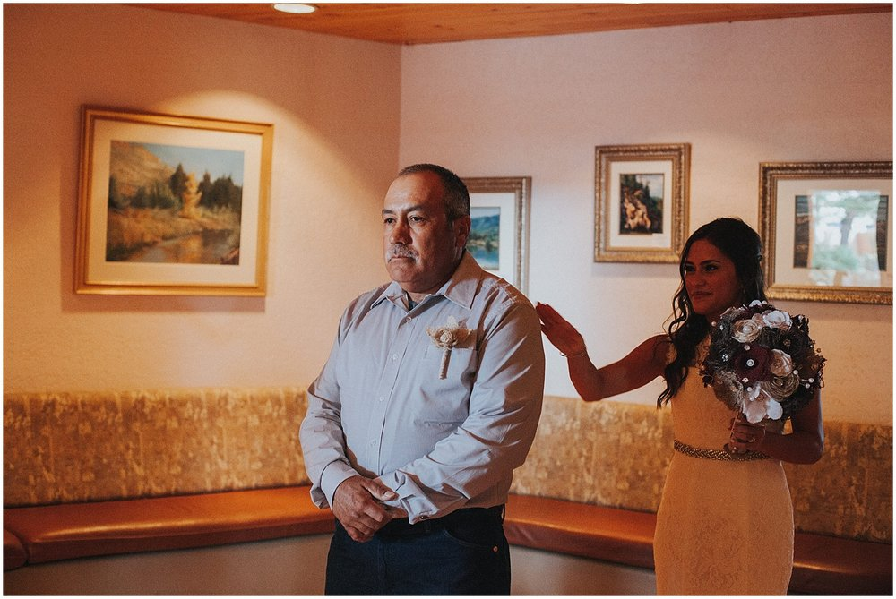 Prairie-Star-Restaurant_Wedding-Photos_Santa-Ana-Pueblo-New-Mexico_Albuquerque-New-Mexico-Wedding-Photographer_0077.jpg