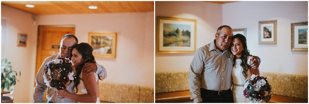 Prairie-Star-Restaurant_Wedding-Photos_Santa-Ana-Pueblo-New-Mexico_Albuquerque-New-Mexico-Wedding-Photographer_0016.jpg