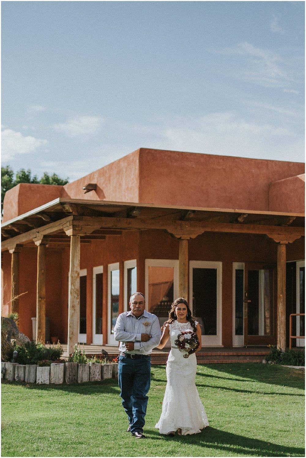 Prairie-Star-Restaurant_Wedding-Photos_Santa-Ana-Pueblo-New-Mexico_Albuquerque-New-Mexico-Wedding-Photographer_0017.jpg