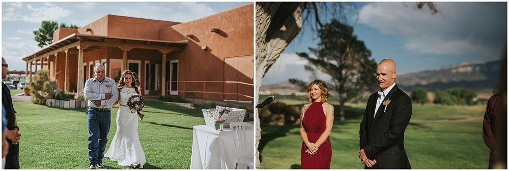 Prairie-Star-Restaurant_Wedding-Photos_Santa-Ana-Pueblo-New-Mexico_Albuquerque-New-Mexico-Wedding-Photographer_0018.jpg